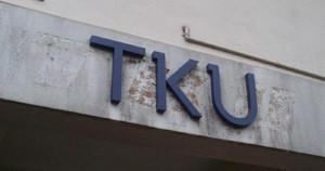 Kumaan_4