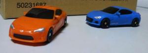 Mofcar