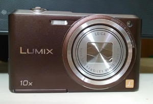 Lumix_3_3