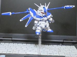 Rx9302_2