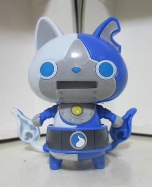 Youkairobo