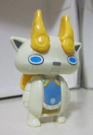 Youkairobo_9
