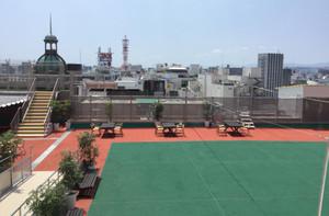 Yamakatayaokujyou_12