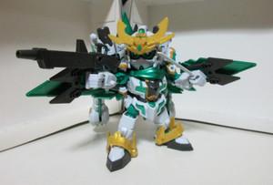 Rx0marusnkkso_8