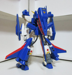 F90p_6